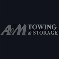 A&M Towing & Storage Mike Cilly